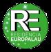 Euro_Palau